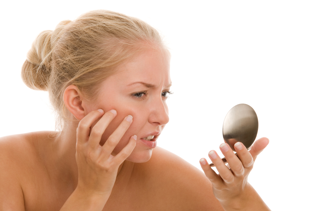 Why You Should Be Wise About Choosing Skin Cream?