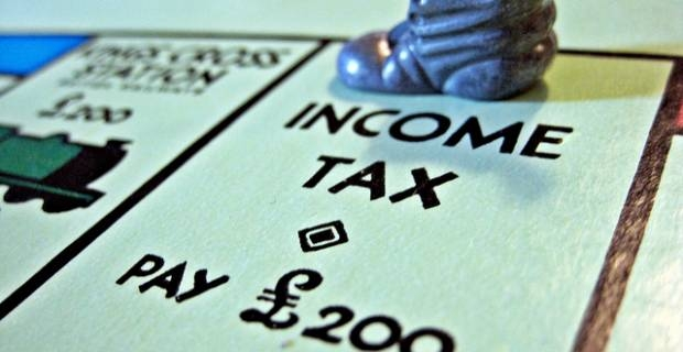 tax-evasion-how-you-might-be-caught-default-42990-0