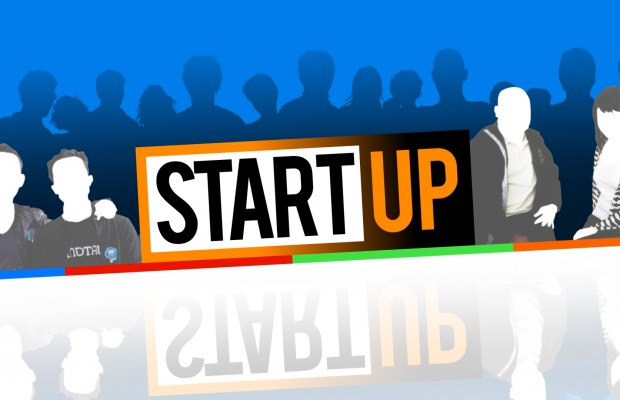 Why So Many Startup Invest In Indonesia?