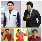best-5-comedians