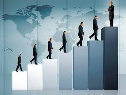 Establishing Growth With Leadership