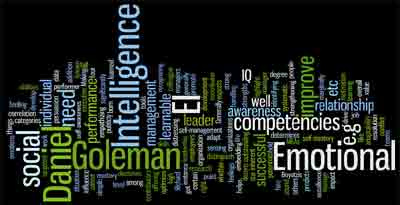 Emotional Intelligence - A Necessity To Excel