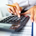 Accounting Tips For Small Business In Orlando