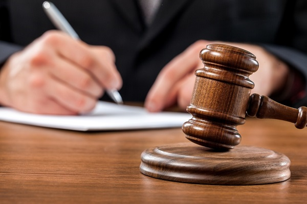 Instances Where Employment Law Protects You