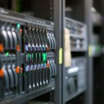 Importance Of Dedicated SSD Server And Its Advantages