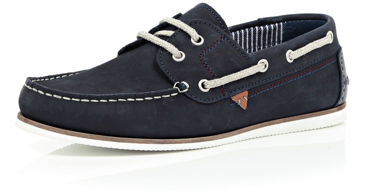 Boat Shoes Essentials That You Must Know