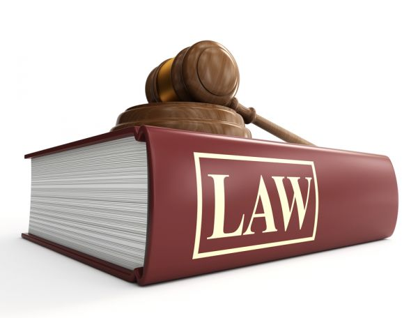 Choosing A Law Firm- Factors To Consider