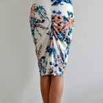 Style Up Your Tango Dress Online Without Looking Girly