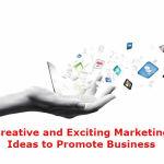 promote-business-ideas