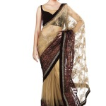Saree Is In Vogue Because It Is Trendy and Tuned With Times