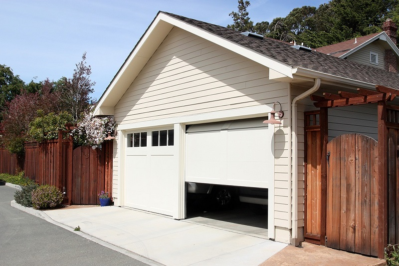Why You Need A Garage Heater In Your House