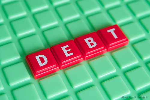 Business Debt Consolidation – How To Approach It