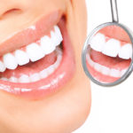 Amazing Dental Services Available For That Beautiful Smile