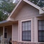 Vinyl Siding : An Affordable Armour For Your Home