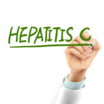 Things You Should Know About Hepatitis C and Its Treatment