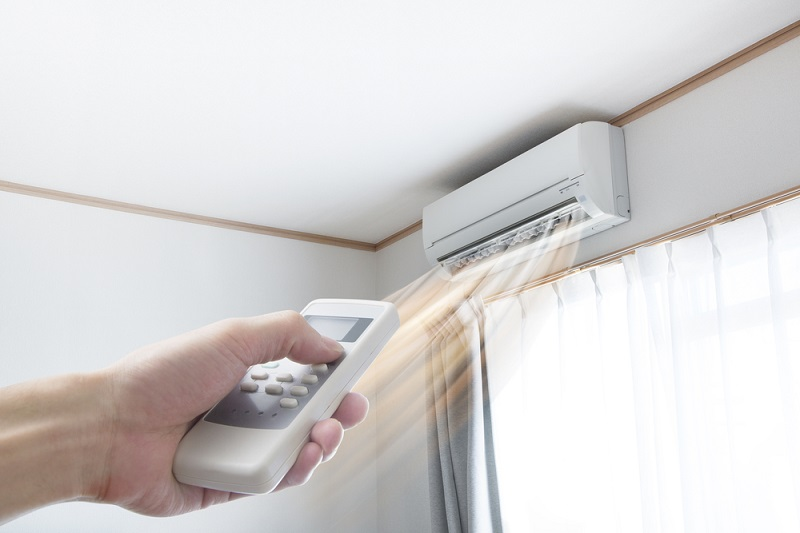 Choosing Best Air Conditioning For Your Home