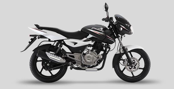 Special Things That Make You To Buy A Bajaj Pulsar 150