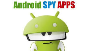 Spy App For Android Undetectable