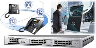 Need Of A Business Phone System