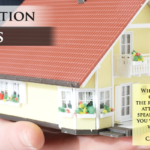 6 Things You Should Know About Mortgage Modification Attorney
