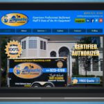 Are There Any Benefits Of Video Landing Pages