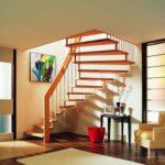 trap-ontwerpen