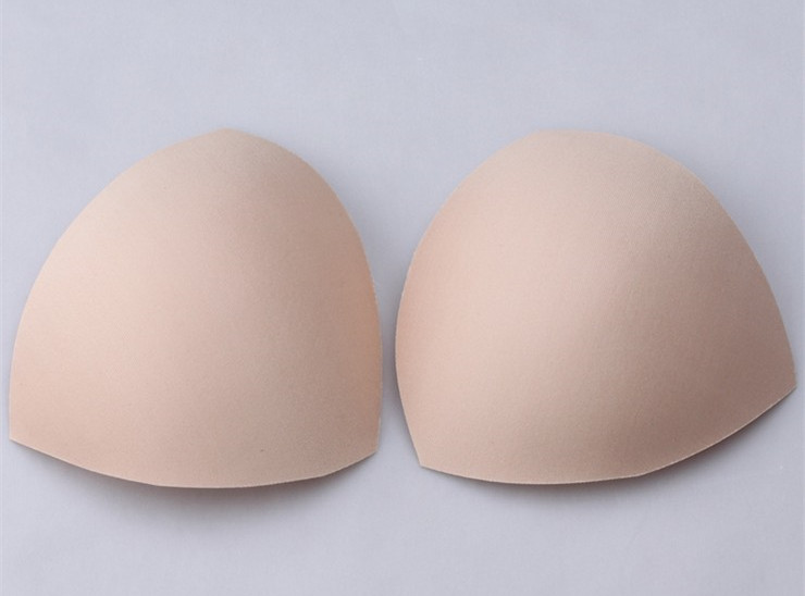 6 Things You Must Know About Bra Pad Inserts