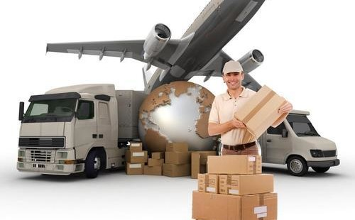 Hassle Free Home Shifting With Expert Packer and Mover
