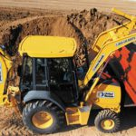 Should You Own or Rent Heavy Equipment