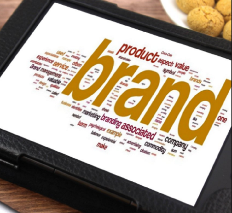 top-3-key-benefits-of-personal-branding
