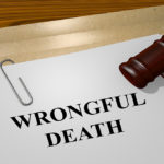 Understanding Wrongful Death Lawsuits