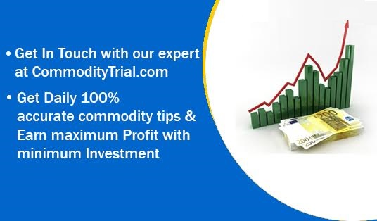 Role Of Commodity Free Tips In Ensuring Investment Goals
