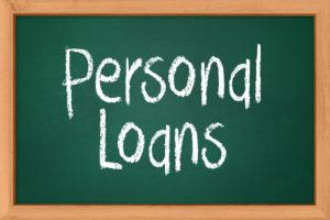 personal-loans