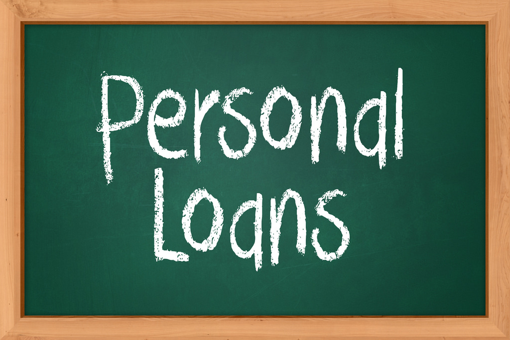 These loans are easy to get, if you avoid mistakes and plan each and ...