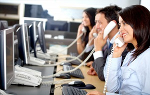 4 Ways Training Can Improve Your Call Centre Agents' Performance
