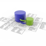 How To Get The Best Database Support