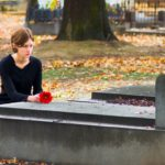 Important Points a Checklist for Funeral Planning Must Contain
