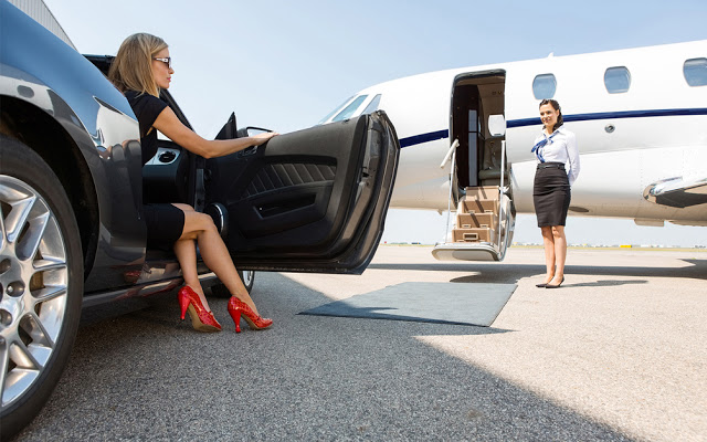 Understand The Services That North Star Aviation Offers For Its Clients