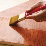 Wood Finishes An Excellent Way to Protect Wooden Surfaces