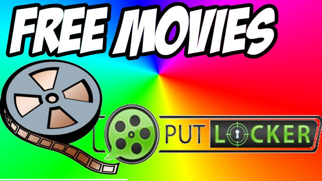 Get More Distinctive Features In Putlocker