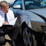 How Much Will A Car Accident Lawyer Cost?