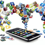 Step-by-Step Process Of Developing A Customised Mobile App For A Business