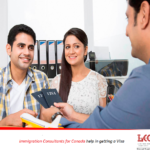 How Do Immigration Consultants For Canada Help In Getting A Visa?