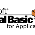 Know About The Advantages and Disadvantages Of VBA
