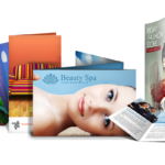 Essential Tips For Pamphlet Printing
