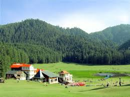 Important Places To Visit In Shimla-Manali