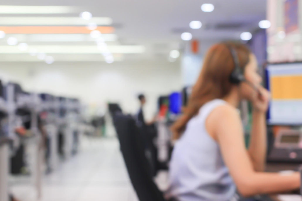 Some Important KPIs That Need To Be Tracked In 24 Hour Call Center Environment