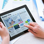 7 Must Know Benefits Of Simple Web Design For Your Business