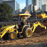 How To Obtain Construction Equipment