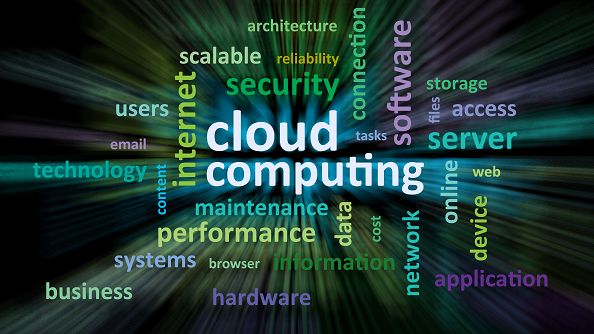 Private Cloud Computing Solutions And Its Many Benefits To The End User